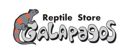 レプタイルストア ガラパゴス